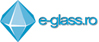 e-glass.ro